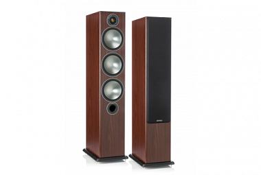 MONITOR AUDIO Bronze 6 rosewood