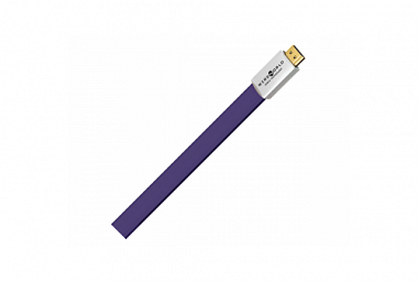 WireWorld Ultraviolet 7 HDMI 1m
