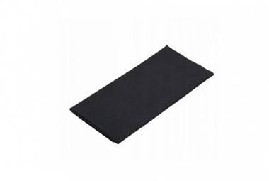 Dynavox Turntable Cleaning Cloth MFC5