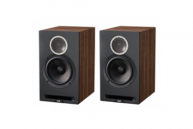 Elac Debut Reference DBR62 ořech
