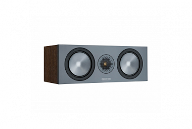 Monitor Audio Bronze C150 - ořech