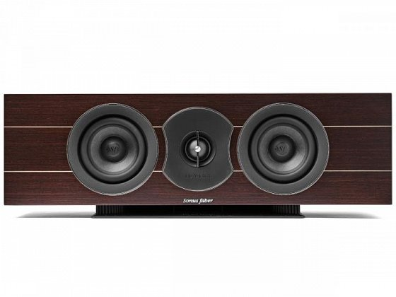 Sonus Faber Lumina Center I - wenge